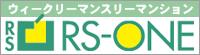 沖縄 那覇のウィークリーマンスリーマンション RS-ONE